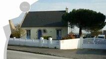 Jolie maison néo-bretonne à vendre entre particuliers sans intermédiaire  Dinan Côtes-d'Armor Bretagne