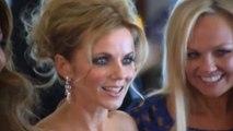 Spice Girls : Geri Horner dément avoir couché avec Mel B
