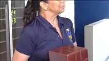 Cementerios venezolanos suspenden incineraciones por la falta de gas