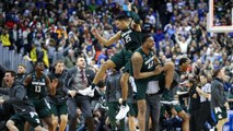 What Makes Tom Izzo, Michigan State So Effective in the NCAA Tournament?