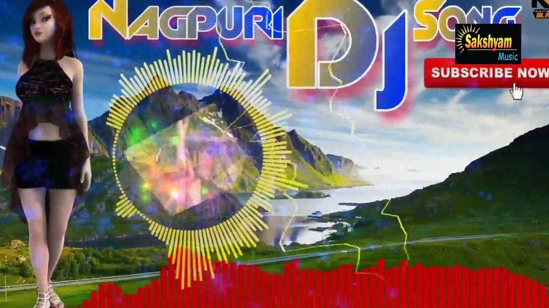 Nagpuri song 2019 dj mp3 _ Dada Kar Shadi Mein Aalo Barati _ Nagpuri song _  New Nagpuri dj Song 2019