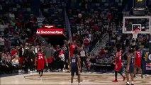 Chris Boucher's Inspiring Journey to NBA G League MVP