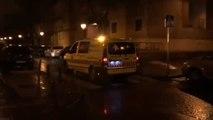 Una joven de 17 años ha muerto tras ser apuñalada esta noche en Alcorcón (Madrid)