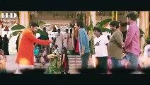 Ravi Teja New Hindi Dubbed Movie 2019 Part 1 Hd - video dailymotion
