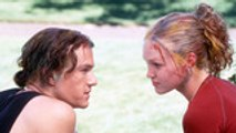 '10 Things I Hate About You' Anniversary   A Look Back
