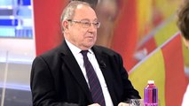 El presidente de Freixenet propone salir de Cataluña como sede social