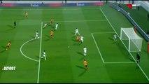 Belaïli : Doublé de passes en Super Coupe de Tunisie
