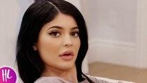 Kylie Jenner Breaks Silence On Jordyn Woods & Tristan Thompson Hook Up | Hollywoodlife