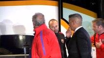 El Barça afronta el duelo ante el Getafe con más bajas de las previstas