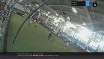 Equipe 1 Vs Equipe 2 - 27/03/19 20:34 - Loisir Créteil (LeFive) - Créteil (LeFive) Soccer Park