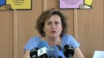 Juana Rivas continúa en paradero desconocido junto a sus hijos