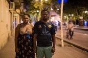 La Policía Local de Valencia detiene a una mujer guineana que denuncia agresiones y abusos policiales e insultos racistas