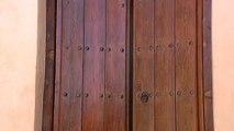 Abre sus puertas al público el Mirador Romántico del Generalife