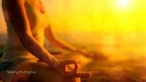 432Hz l 30 minutes de Méditation de la Musique l Musique de relaxation, le Sommeil de la Musique, de la Méditation, de la Musique.