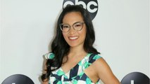 Ali Wong's Book To Be Released This Fall