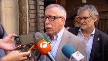 CCOO y UGT presionan al PSOE para que rechace el CETA