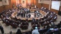 Cuatro estados rompen relaciones diplomáticas con Qatar por su apoyo al terrorismo