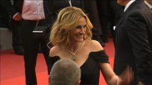 El Festival Internacional de Cine de Cannes calienta motores