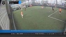 But de Mathieu L (0-1) - Bayer les verres cul sec Vs Team Mega - 01/04/19 20:00 - Ligue 1