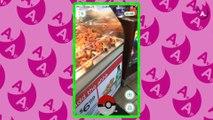 POKEMON GO : Endroits insolites où trouver un Pokémon ! Quels sont les plus inattendus ?