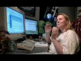 Elder Scrolls IV Oblivion Making Of Documentary