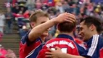 #DerKlassiker: Top 100 goals   Bayern Munich