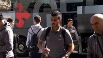 El Celta llega a Barcelona con el objetivo de chafar al Barça su remontada en la Liga