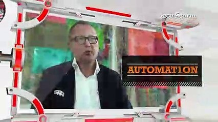 Watch Now: Future Of Mobility at TechStorm TV