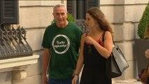 El Tribunal Supremo abre una causa contra el diputado de Podemos, Diego Cañamero