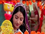 Vợ Tôi Là Cảnh Sát tập 170 | दीया और बाती हम 170, Diya Aur Baati Hum 170
