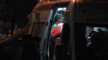 Recuperan los cuerpos de siete inmigrantes en el Estrecho de Gibraltar