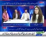 Bilawal Ko Credit Janta Hai Wo Social Media Kay Ibtidai Logo Mein Say Hain Pakistan Mein Analyst Dr Raja kashif Janjua 21319