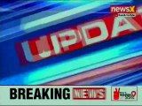 Election Commission of India Forwards Complaint Against Kalyan Singh To President Ram Nath Kovind