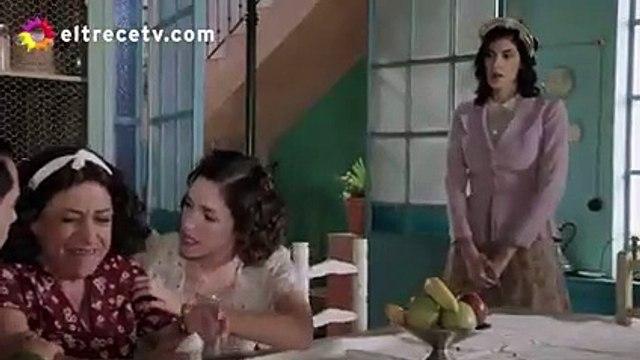 Argentina Tierra de Amor y Venganza Capitulo 15 Completo HD - Capitulo 15 Argentina Tierra de Amor y Venganza  Completo HD
