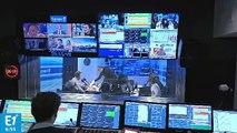 """Matthieu Noël : """"Laurent Cabrol s'est mis à Twitter, la modernisation d'Europe 1 est en route !"""""""