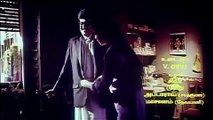 Oruvan | Sarthkumar,Pooja Batra,Devayani | Tamil Super Hit Movie HD