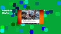 Gerard Manley Hopkins The Major Works (Oxford World s Classics)