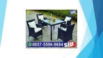 0857-5596-9664| produsen kursi tamu rotan warna putih,toko kursi tamu rotan bandung jawa barat,toko kursi tamu rotan bekas ,