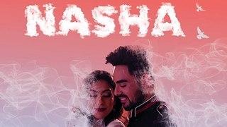 Pav Dharia Nasha (full Song) New Punjabi Song 2019 Latest Punjabi Song 2019 White Hill Music - Pav Dharia, Nasha, Pav, Nasha Pav Dharia, Nasha Song, Nasha Full Video, Nasha Full Song, Pav Dhaira, Dhaira, Nasha Punjabi Song, Nasha Pav Dhaira, White Hill Mu
