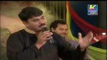 Ahmed Mughal - Rab Heda - Sindhi Hit Songs