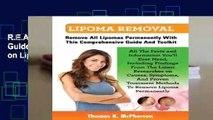 Yoga For Lipoma - video dailymotion