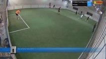 But de Pierre Yves (19-7) - FITZROY FOOTBALL CLUB  Vs P'TEAM - 01/04/19 21:00 - LIGUE 4