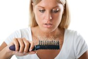 Chute de cheveux : 3 traitements naturels