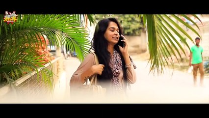 Ishq Wala Love  Proposal with a twist  Kiraak Hyderabadiz
