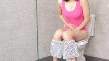 Constipation : 3 remèdes de grand-mère