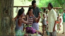 Tamil Superhit Movies, Unnidathil Ennai Koduthen , Karthik, Roja