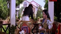 New Tamil Movie  | Unnai Thedi | Ajith,Malavika, Vivek | Superhit Tamil Movie HD