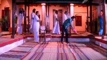 Tamil New Movie   Velusamy   Sarathkumar,Vineetha,Goundamani   Full HD Movie