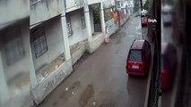 Adana'da Pazar Günü Evinden Ayrılan Genç Kızdan Haber Alınamıyor