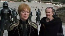 Deux nouvelles bandes-annonces pour Game of Thrones saison 8